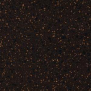 F-227 Brown Granite