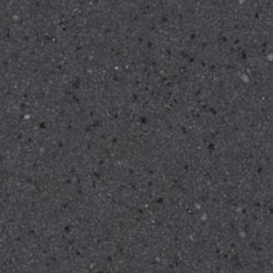 F-355 Starry Sea