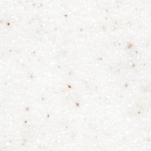S-110 Cream Sands