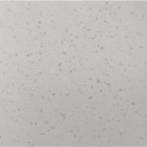 ST-012 Snow Brick