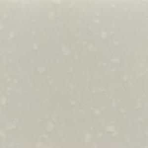 ST-129 Hailstones