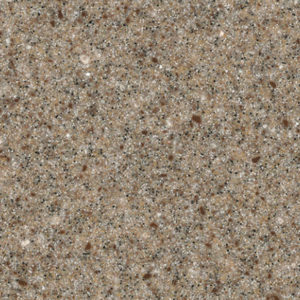 aspen-brown-ab632-790x790
