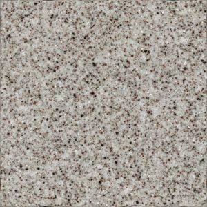 aspen-grey-ag620-790x790