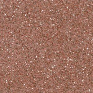 aspen-lava-al650-790x790