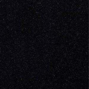 metallic-galaxy-eg595-790x790