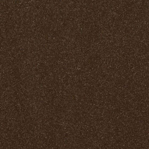 metallic-satingold__es558-790x790