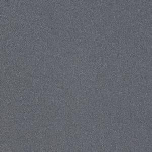 metallic-sleeksilver-es-581-790x790