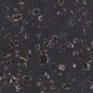 mosaic-nimbus-qn-287-790x790