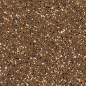 pebble--copper-pc851-790x790