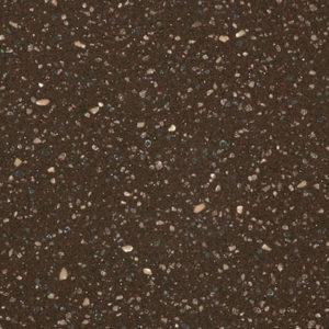 pebble-terrain__pt857-790x790