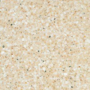 quarry-sandbar-ts345-790x790