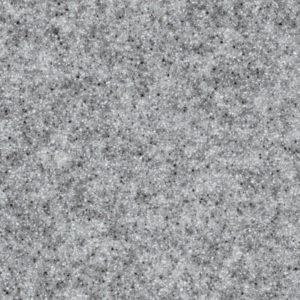 sanded-grey-sg420-790x790