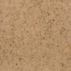 sanded-oatmeal-so446-790x790