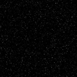 sanded-onyx-so423-790x790