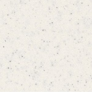 sanded-sanded-birch-sb412-790x790