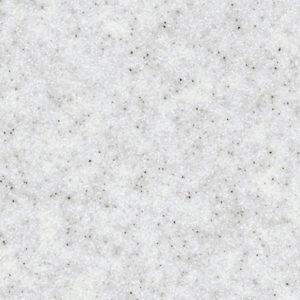 sanded-white-pepper-wp410-790x790