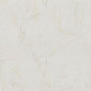 supreme-magnolia-vm143-790x790