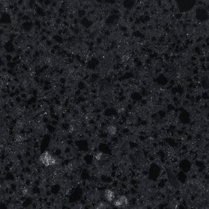 tempest-caviar-fc-188-790x790
