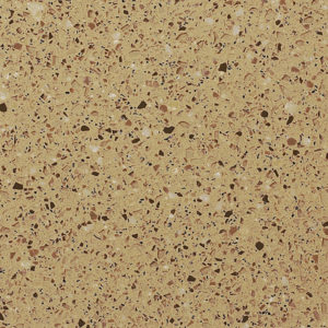 tempest-cinnamon-fc153-790x790
