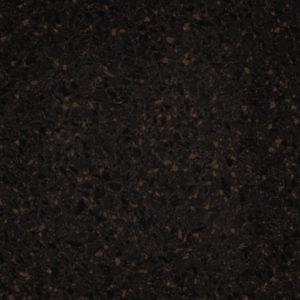 tempest--coffee-bean-fc158-790x790