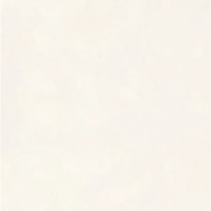 triston-A-102 Beige Cream