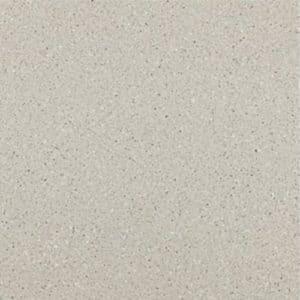 G137 Winter Grey